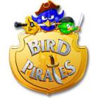 Bird Pirates juego