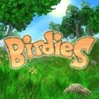 Birdies juego
