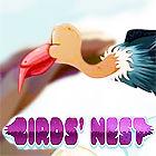 Birds Nest juego