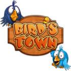 Bird's Town juego