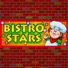Bistro Stars juego