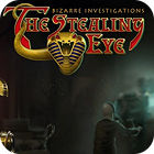 Bizarre Investigations: The Stealing Eye juego