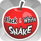 Black And White Snake juego