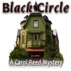 Black Circle juego