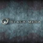Black Mesa juego
