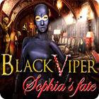 Black Viper: Sophia's Fate juego