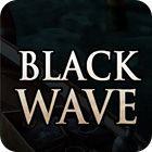 Black Wave juego