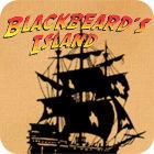 Blackbeard's Island juego