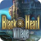 Blackheart Village juego