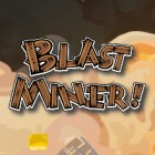 Blast Miner juego