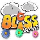 Bliss Island juego