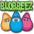 Blobbeez juego