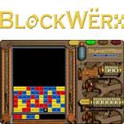 Blockwerx juego