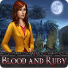 Blood and Ruby juego