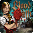 Blood Oath juego