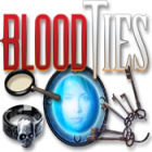Blood Ties juego