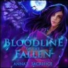 Bloodline of the Fallen - Anna's Sacrifice juego