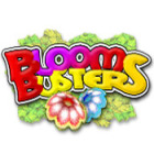 Bloom Busters juego