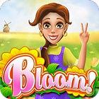 Bloom juego