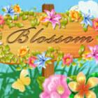Blossom juego