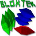 Bloxter juego