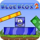 Blue Blox2 juego
