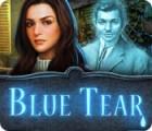 Blue Tear juego