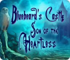 Bluebeard's Castle: Son of the Heartless juego