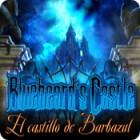 Bluebeard's Castle: El castillo de Barbazul juego