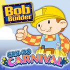 Bob the Builder: Can-Do Carnival juego