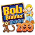 Bob the Builder: Can-Do Zoo juego