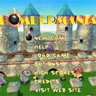 Bombermania juego