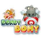 Bomby Bomy juego