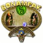 Bonampak juego