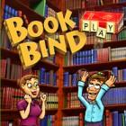 Book Bind juego