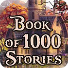 Book Of 1000 Stories juego