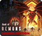 Book of Demons: Casual Edition juego