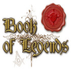 Book of Legends juego