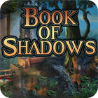 Book Of Shadows juego