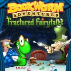 Bookworm Adventures: Fractured Fairytales juego