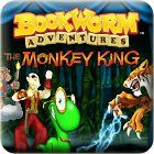 Bookworm Adventures: The Monkey King juego