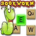 BookWorm juego