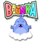 Boonka juego