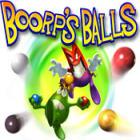 Boorp's Balls juego