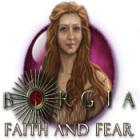 Borgia: Faith and Fear juego