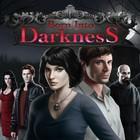 Born Into Darkness juego