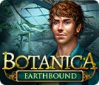 Botanica: Earthbound juego