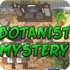 Botanist Mystery juego