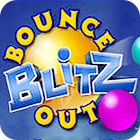 Bounce Out Blitz juego