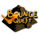 Bounce Quest juego
